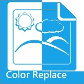 Color Replace