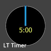 LT Timer