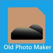 OldPhotoMaker173