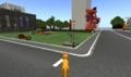 [セカンドライフ][上野][公園] Second Life