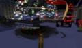 [セカンドライフ][東京駅][クリスマス] Second Life