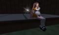 [セカンドライフ][日暮里] Second Life