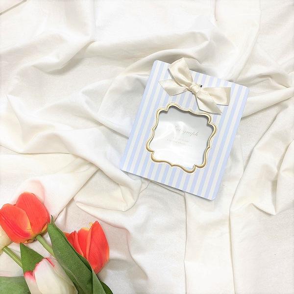 かわいい『フォトスタンドアルバム』で思い出をカタチに♡大切な写真をオシャレに飾ろう!