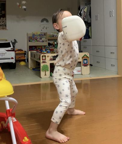 【人気インスタグラマー@ask_____10】おうち時間♡室内で遊べるグッズ購入品