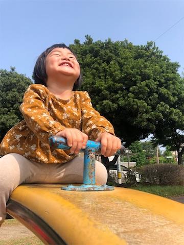 【スザンヌの妹マーガリンの子育てin熊本】GW?感もなくすぎた連休♡ママからすごい洗剤もらったよ!