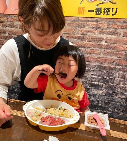 【スザンヌの妹マーガリンの子育てin熊本】コロナ太りがすごい、、産後ダイエットでお世話になったパーソナルジムに食事法を教えてもらってきたよ!