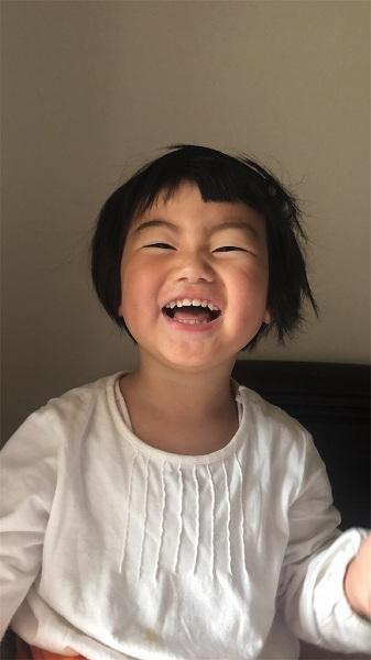 【スザンヌの妹マーガリンの子育てin熊本】母と娘二人暮らしのモーニングルーティン