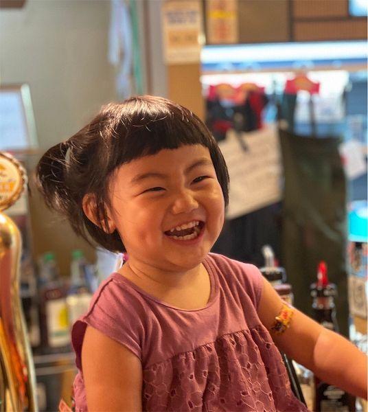 【スザンヌの妹マーガリンの子育てブログ】まさかの精密検査のお知らせ…🥺熊本市のがん検診