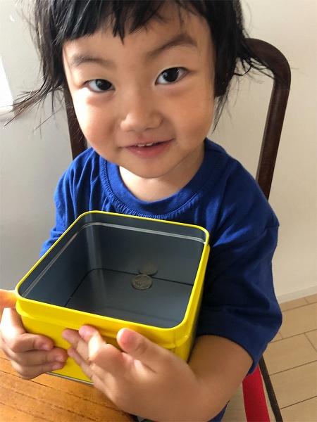 【スザンヌの妹マーガリンの子育てブログ】熊本大雨、私にできること