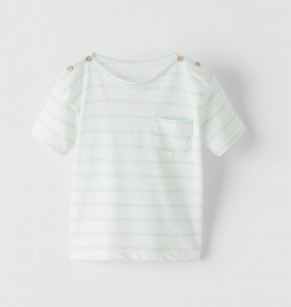 西松屋&ZARA購入品!!【人気インスタグラマー@ask_____10ブログ】