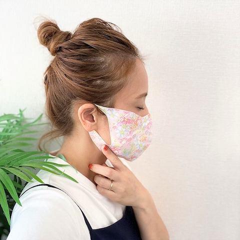 【スロギー】sloggi Mask