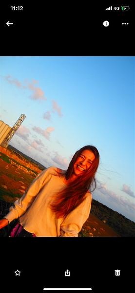 【スザンヌの妹マーガリンの子育てブログ】姉の誕生日前日におきたミラクル!!移動式遊園地、幸せでした♡