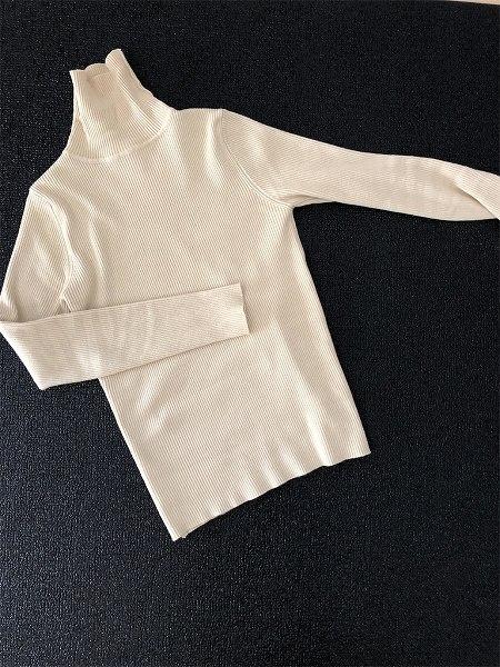 【スザンヌの妹マーガリンの子育てブログ】買ってよかった‼️🥺めっちゃ使えるプチプラ服♡