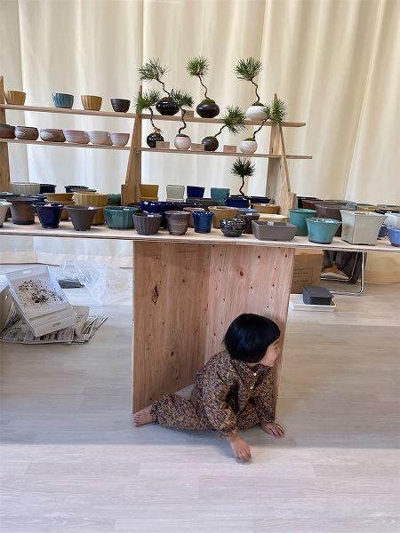 【スザンヌの妹マーガリンの子育てブログ】お箸だけを作り続ける会社、ヤマチクさんで究極のお箸、つくってきたよ!