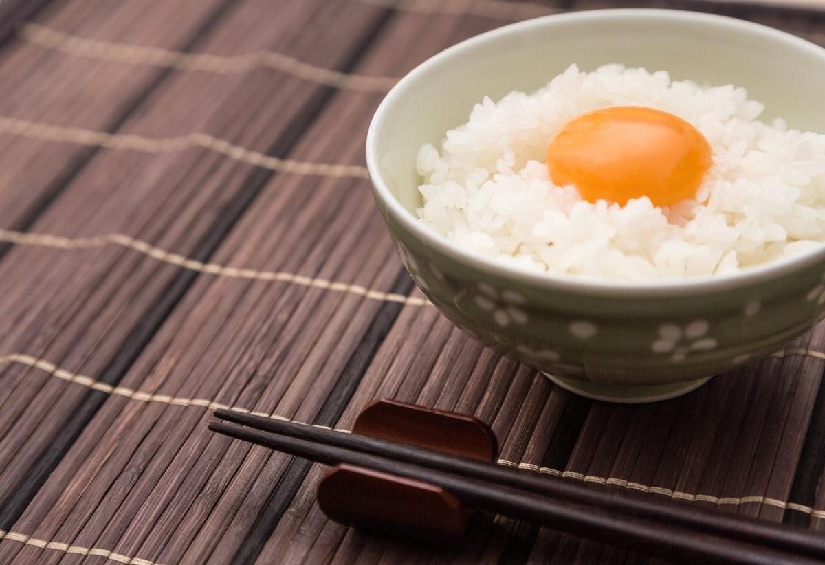 土鍋でご飯を炊くと簡単でおいしい