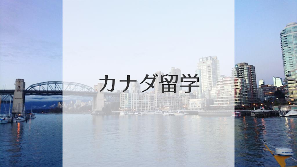 f:id:nz-ryugaku-jmltd:20190702052527p:image
