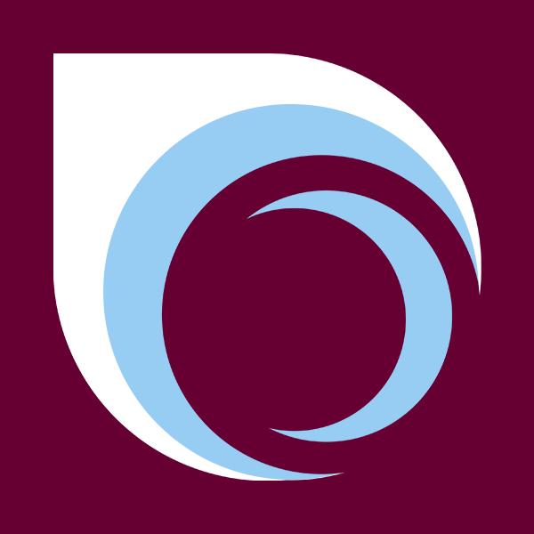 f:id:nz-ryugaku-jmltd:20200725123148p:plain
