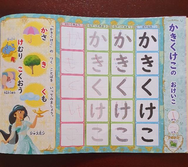 f:id:nzYamagata:20210115211503j:plain