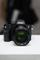 Sony a7RIII FE 24-105mm F4 / 95mm F4にて撮影