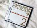 [任天堂][ゲームウォッチ]クラブニンテンドー・ゲーム&ウオッチコレクション2。