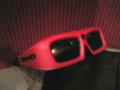 [映画][アバター]『アバター』XpanDメガネ。