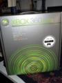 [360]XBOX360 エリート。
