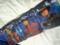 バック・トゥ・ザ・フューチャー Blu-ray BOX。