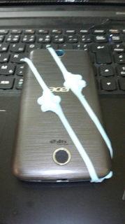 DCF00141.JPG