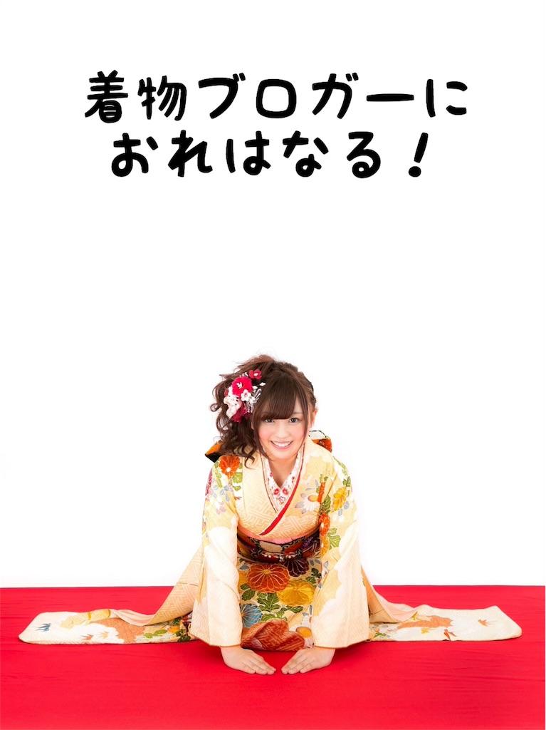 f:id:o-chankun:20160730085523j:image