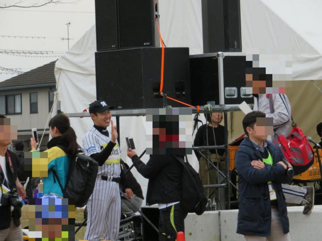f:id:o-enbiyori:20161206011233j:plain