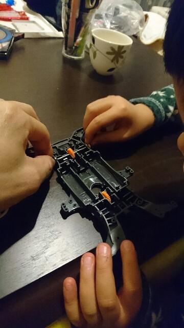 f:id:o-factory:20161205210922j:image