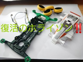 f:id:o-factory:20180502141011j:image