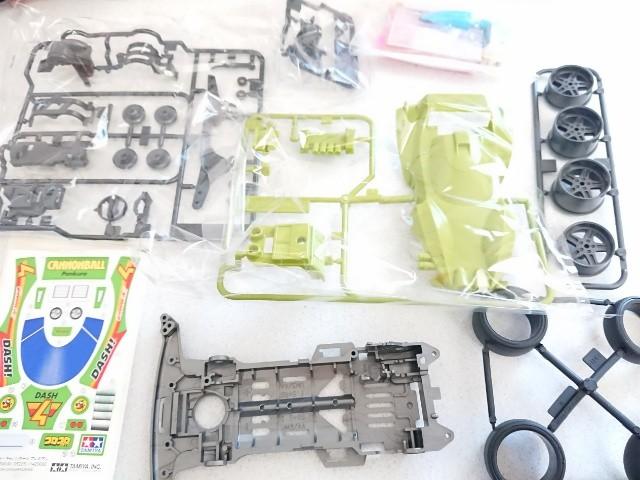f:id:o-factory:20190113124218j:image