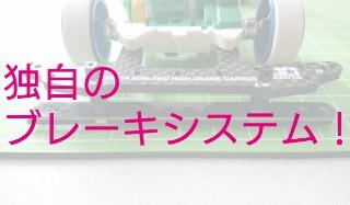 f:id:o-factory:20190530221938j:image