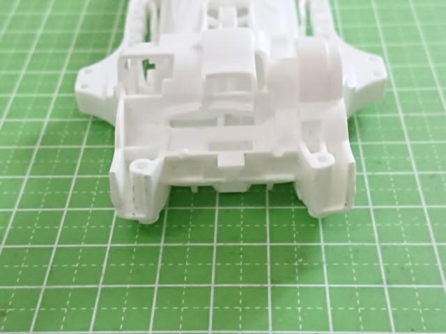f:id:o-factory:20190727230721j:image