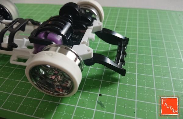f:id:o-factory:20200403163552j:image
