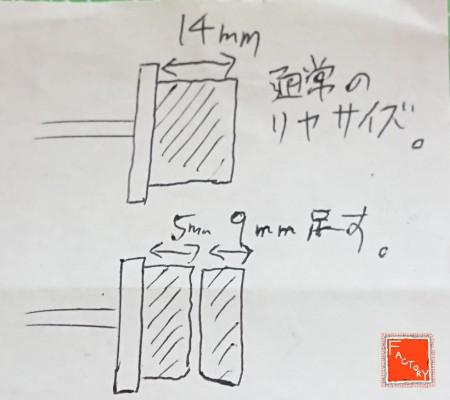 f:id:o-factory:20200405140155j:image
