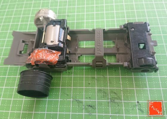 f:id:o-factory:20200411110134j:image