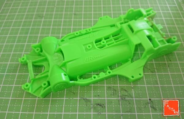 f:id:o-factory:20200411110339j:image