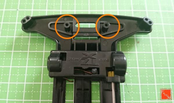 f:id:o-factory:20200506190620j:image