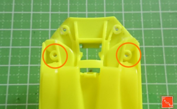 f:id:o-factory:20200506190918j:image