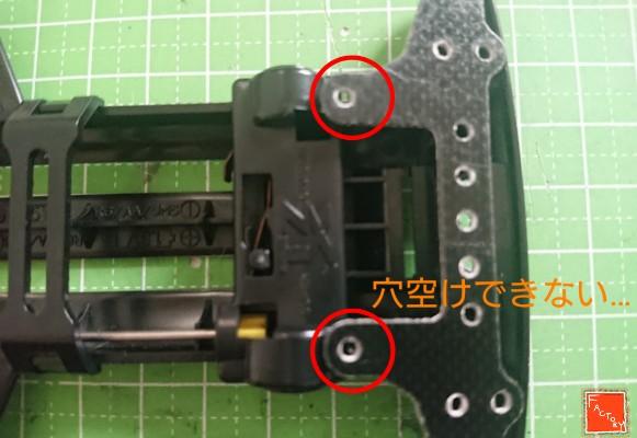 f:id:o-factory:20200506191500j:image