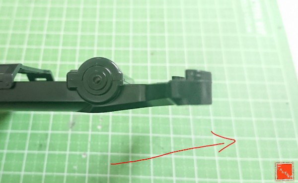 f:id:o-factory:20200506191657j:image