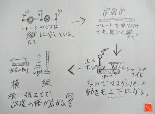 f:id:o-factory:20200510203958j:image
