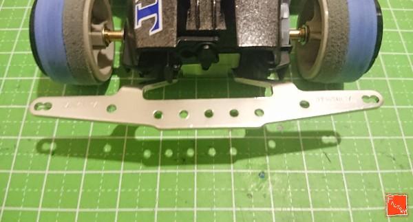 f:id:o-factory:20200513073739j:image