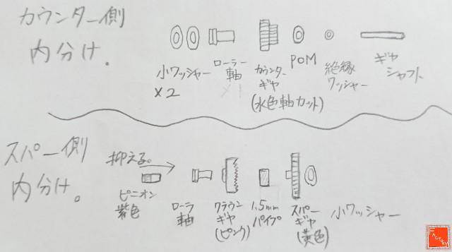 f:id:o-factory:20200523105329j:image