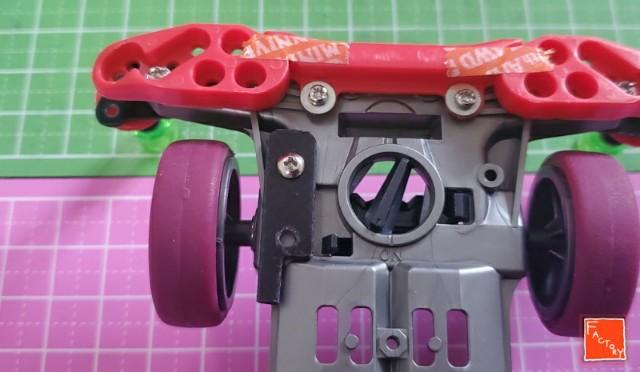f:id:o-factory:20200703085326j:image