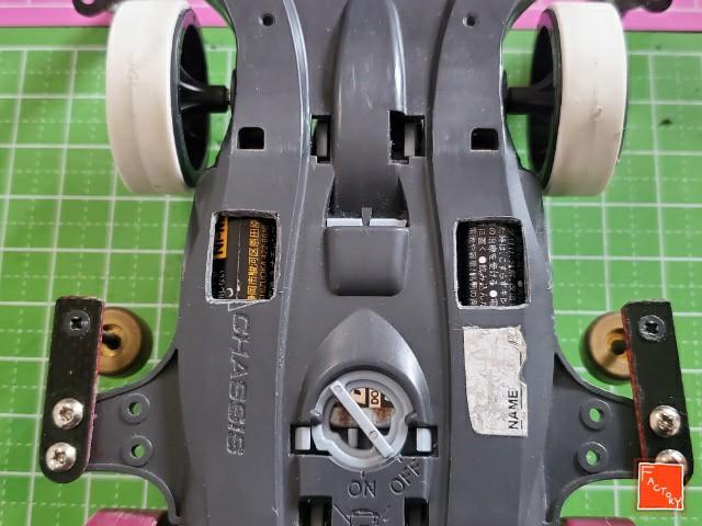f:id:o-factory:20200705095221j:image