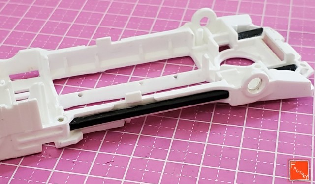 f:id:o-factory:20200809214835j:image