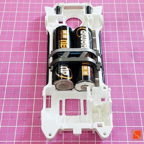 f:id:o-factory:20200809214921j:image